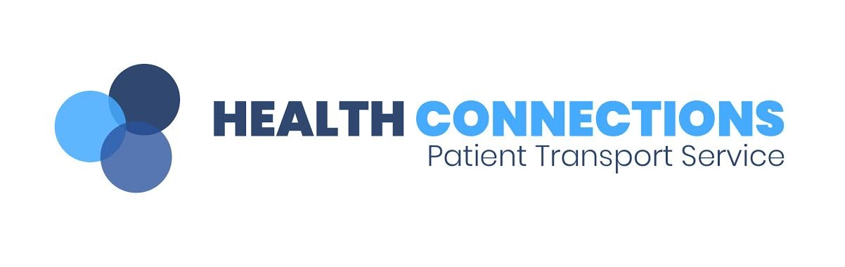 Health Connections PTS